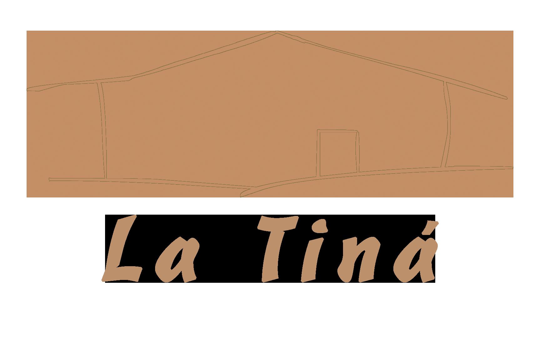 Rural Segura